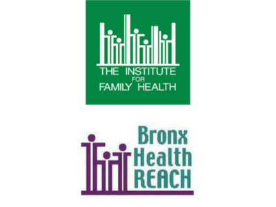 BX Health Institute for Family Health