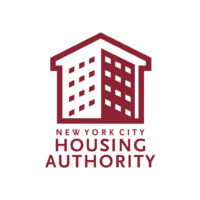 new_york_city_housing_authority