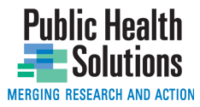 publichealthsolutions