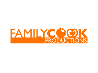 familyCookLogo-Orange