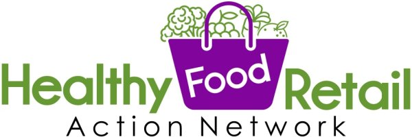 healthy food retail in new york city